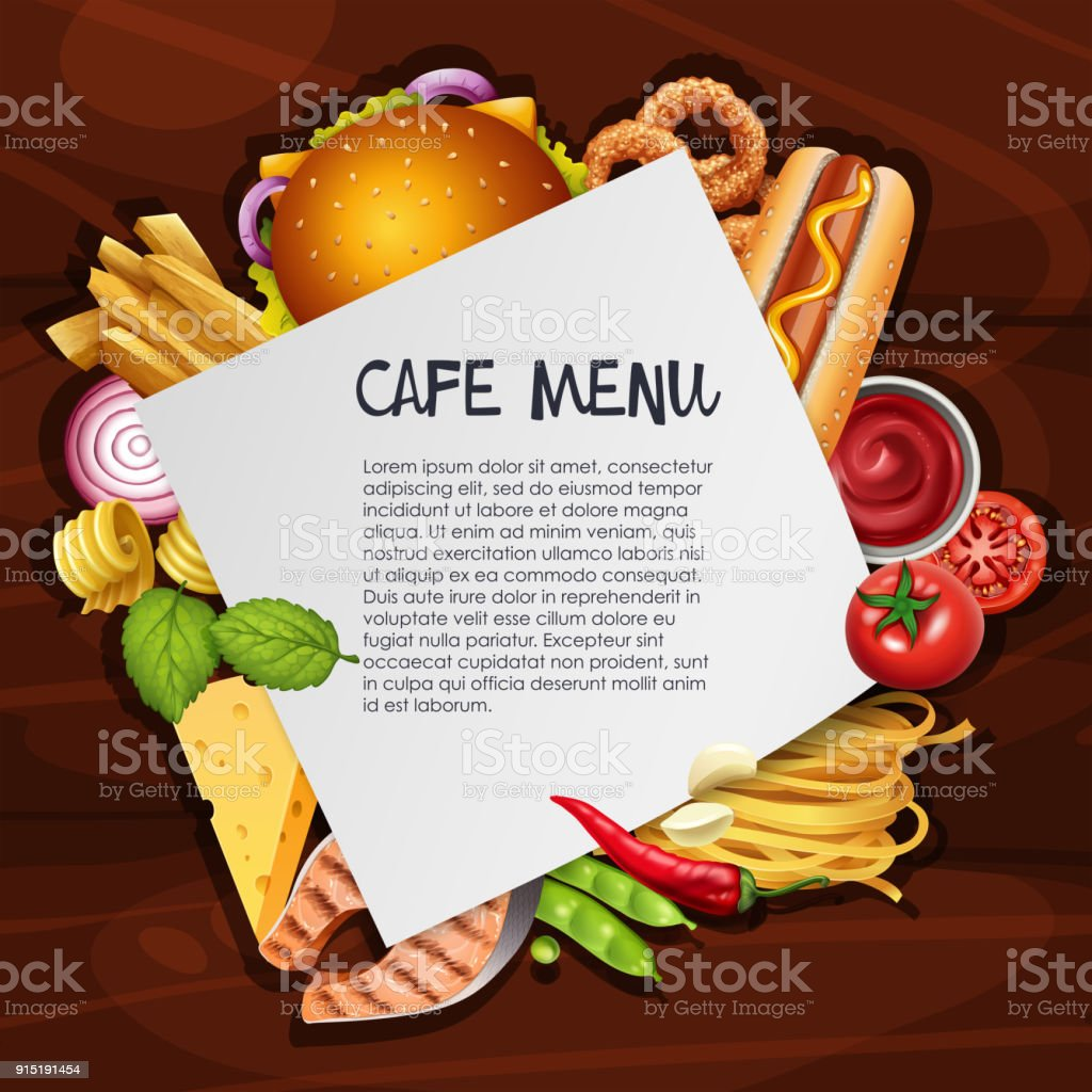 Großzügig Café Wiederaufnahmeziel Ideen - Entry Level Resume ...