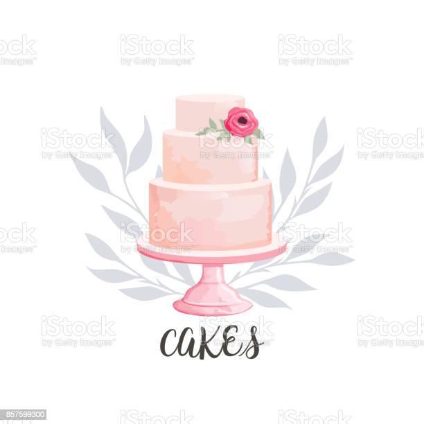 Cake icon vector id857599300?b=1&k=6&m=857599300&s=612x612&h=0t3rkieus318ijy9z7yplebn9vvhyomrlsfueck2k14=