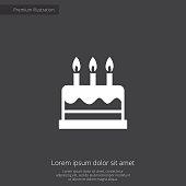 istock cake premium illustration icon 612377336