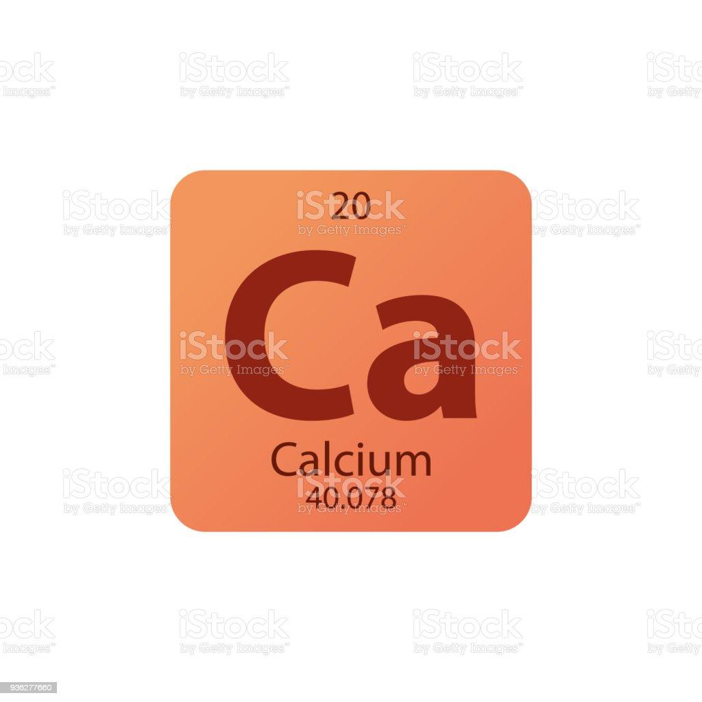 Calcium icon vector illustration stock vector art more images of calcium icon vector illustration royalty free calcium icon vector illustration stock vector art biocorpaavc Image collections