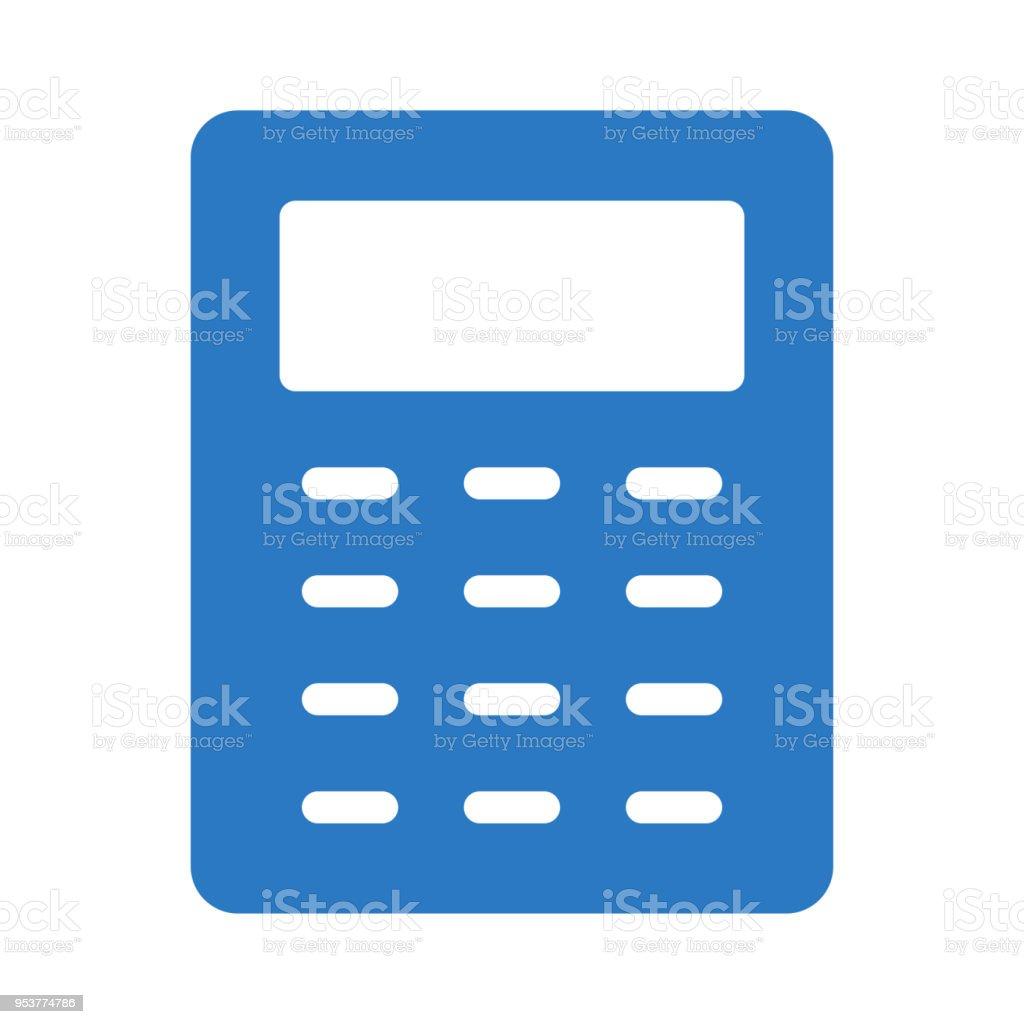 nail polish vector calculator hession hairdressing