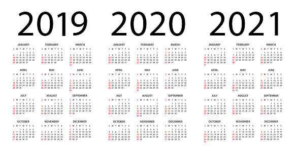 Sunmaker Aktionscode 2021
