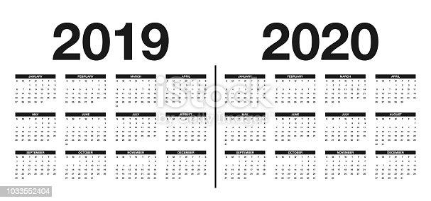 Vector De Calendario 2020.Calendar Date Clip Art Download 181 Clip Arts Page 1