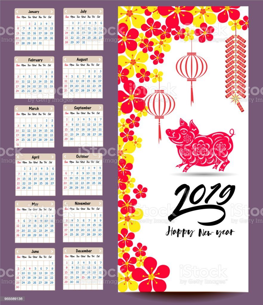 Buy Year new Happy calendar pictures pictures trends