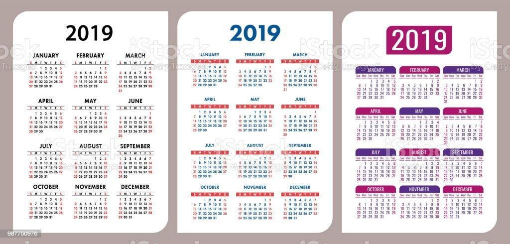 Pocket Calendar Vector Art & Graphics Freevector.com