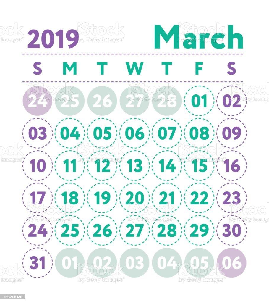 英語 三 月