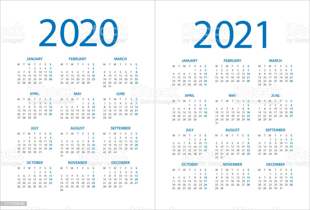 Irland Qualifikation Em 2021