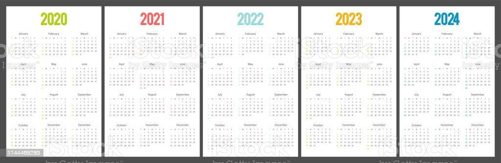 kalender 2020 2021 2022 2023 2024 wochen start am sonntag. Black Bedroom Furniture Sets. Home Design Ideas
