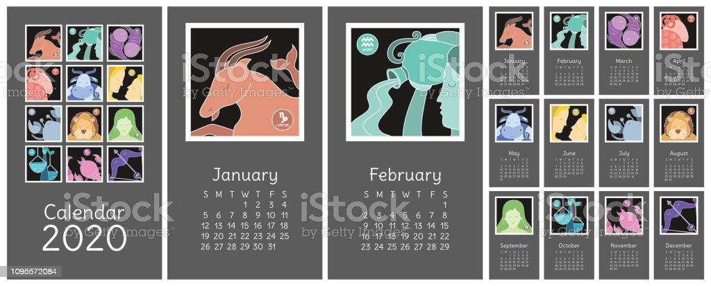 leo horoscope february 16 2020