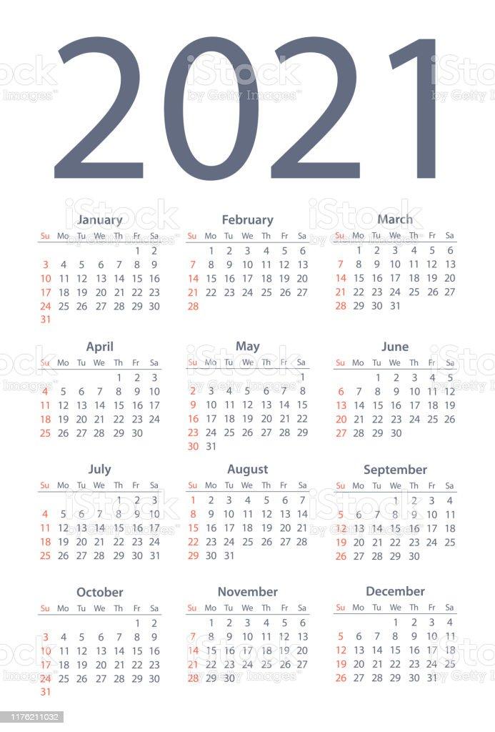 Kalender Apr 2021: kalender 2021 sonntage