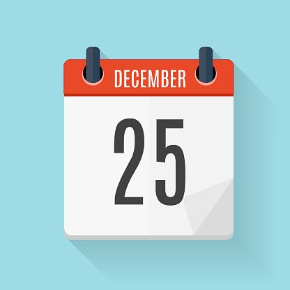 Calendar, Wall Calendar Vector Icon That Can Be Easily