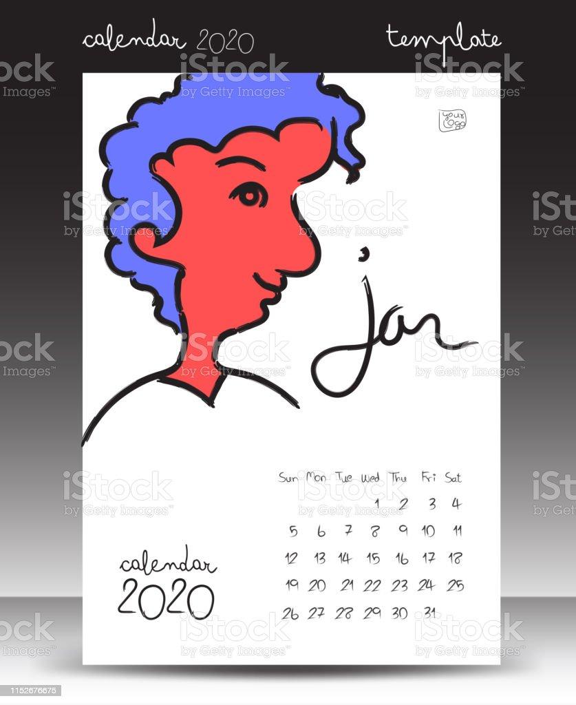 daily tarot reading january 18 2020