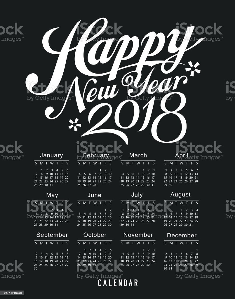 Happy New Year New Pic 56