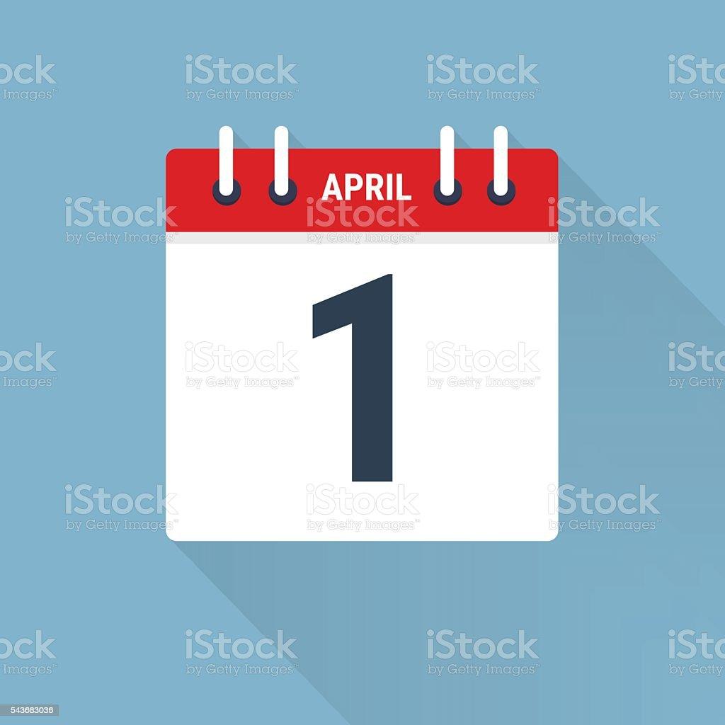 Calendario Icona.Calendario Icona Illustrazione Icona Calendario Eps