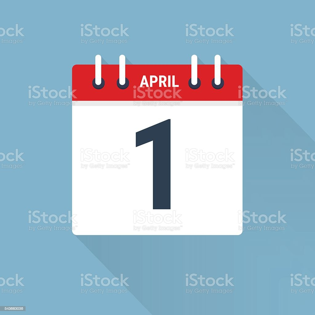 calendar icon illustration, calendar icon eps. vector art illustration