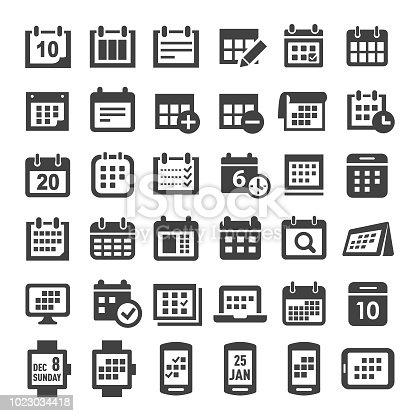 Calendar, calendar date,