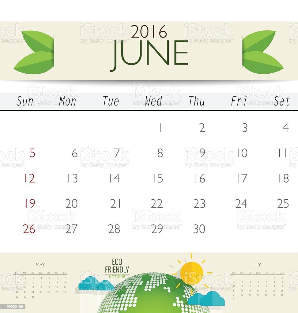 Großzügig Monat Kalendervorlage Ideen - Beispiel Wiederaufnahme ...