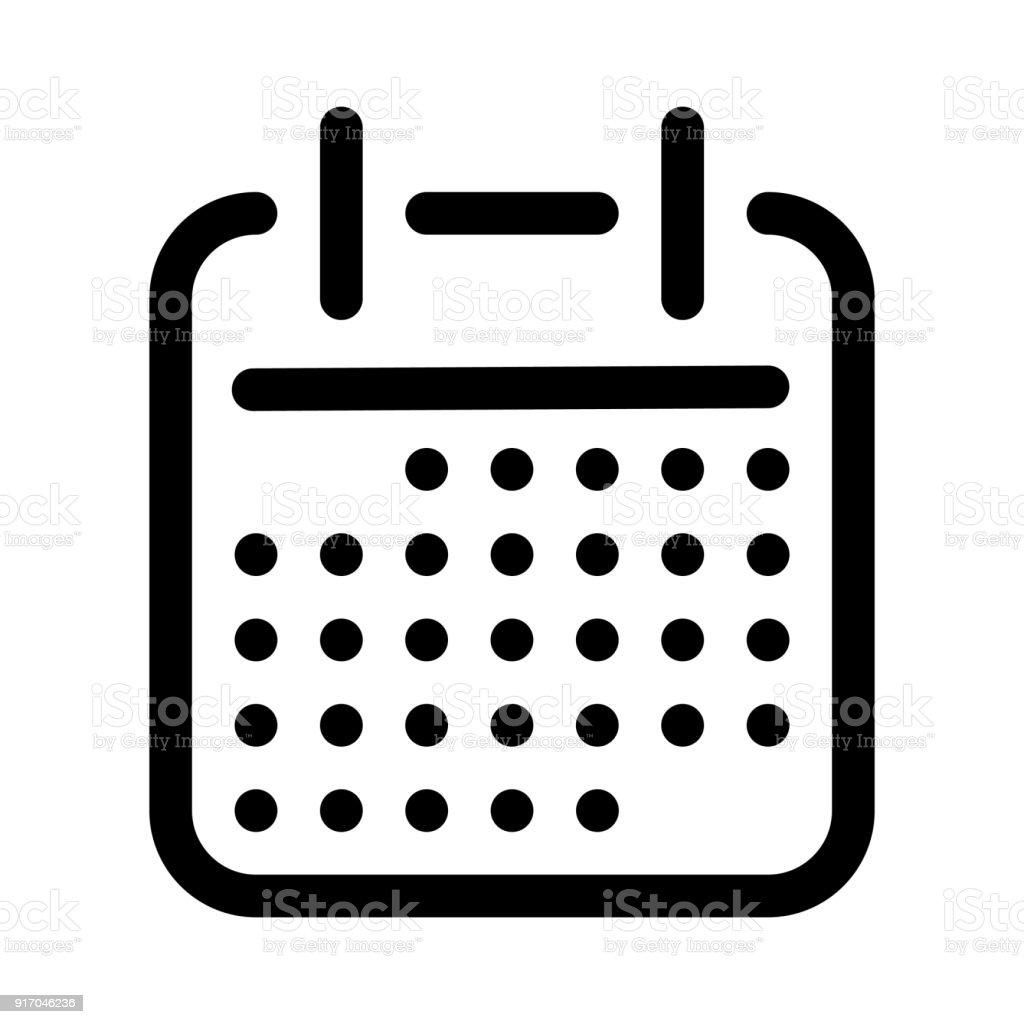 Event Planner Online Logo Maker | Make Your Own Logo |Event Planner Symbol