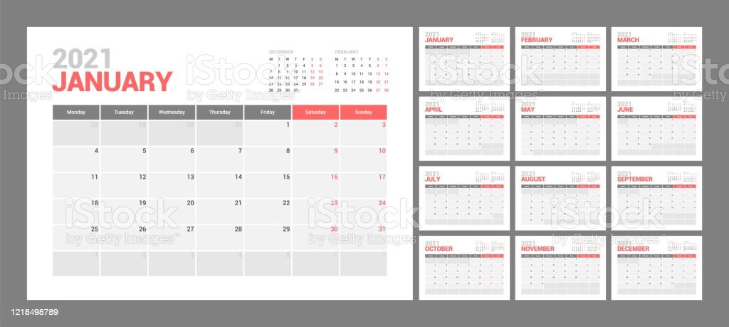 Schedule Grid Template from media.istockphoto.com