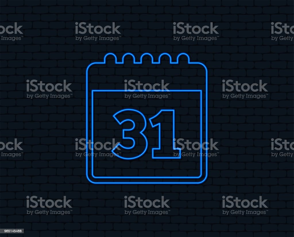 Calendar sign icon. Date or event reminder. royalty-free calendar sign icon date or event reminder stock vector art & more images of art
