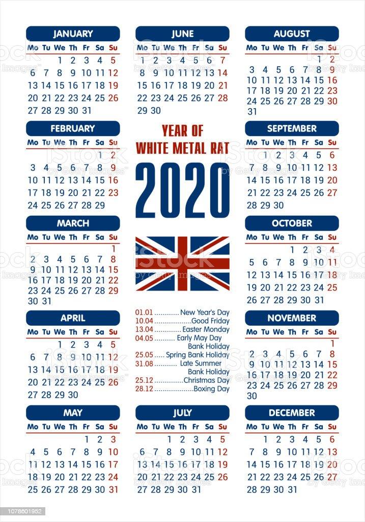 may 25 2020 holiday
