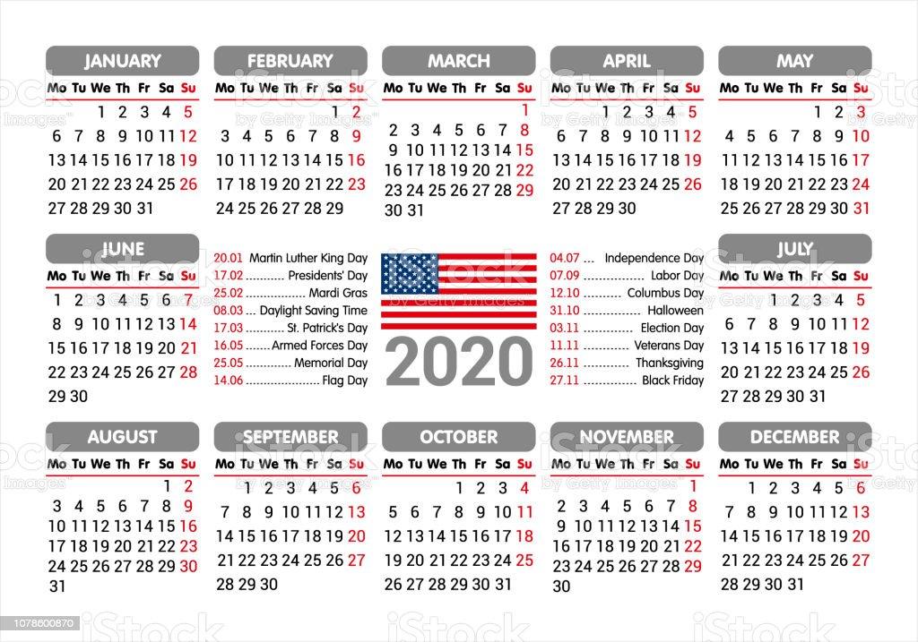 six flags bring a friend free 2020 dates