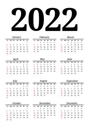 Calendar-66