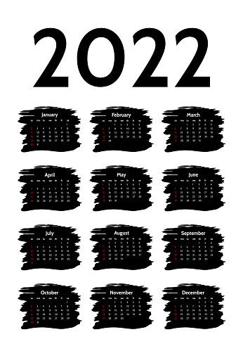 Calendar-92