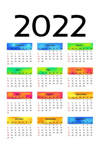 Calendar-94