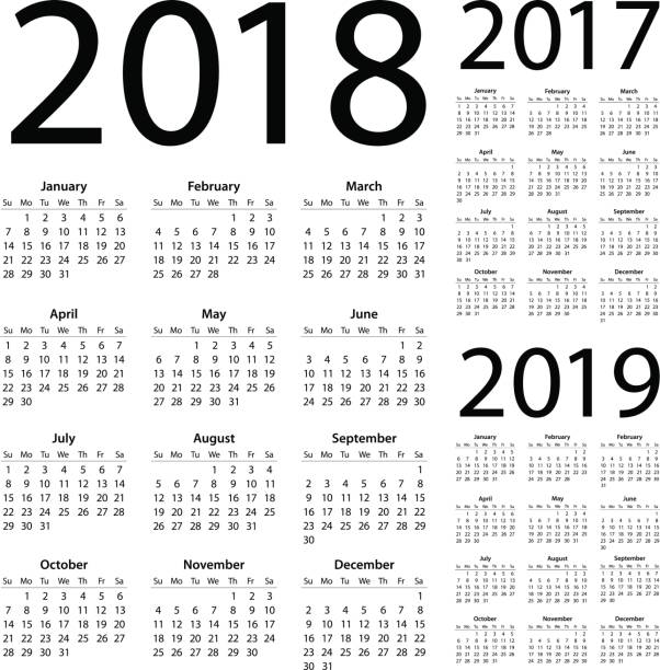 Calendar Art Ks : Royalty free calendar clip art vector images