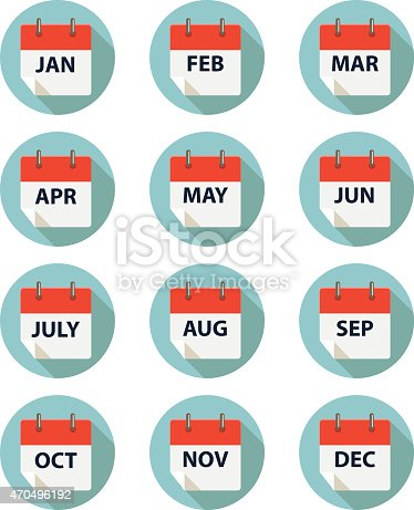 istock calender by month 470496192