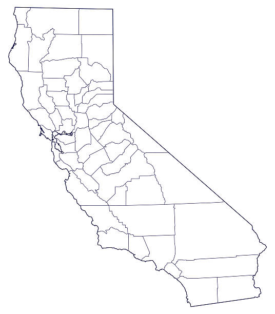 Image Result For Map Of Palo Alto California