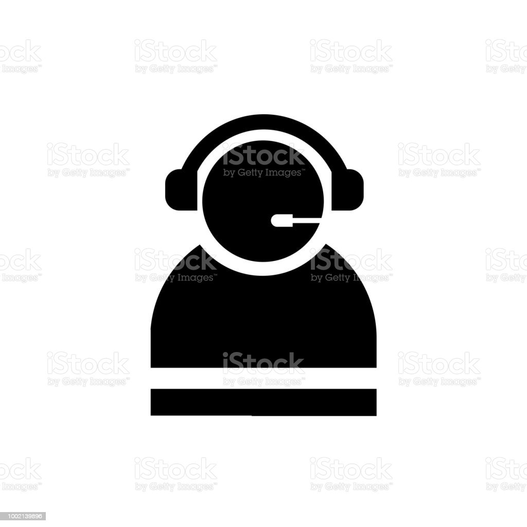 call center icon vector sign and symbol isolated on white background call center logo concept stock illustration download image now istock call center icon vector sign and symbol isolated on white background call center logo concept stock illustration download image now istock