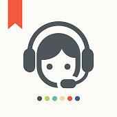 istock call center operator icon 525015942