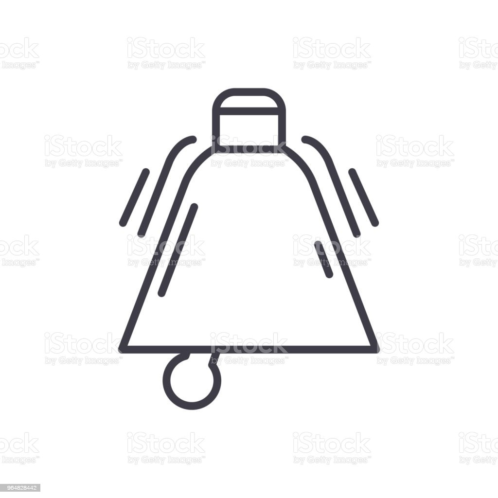 Call to action black icon concept. Call to action flat  vector symbol, sign, illustration. royalty-free call to action black icon concept call to action flat vector symbol sign illustration stock vector art & more images of advice