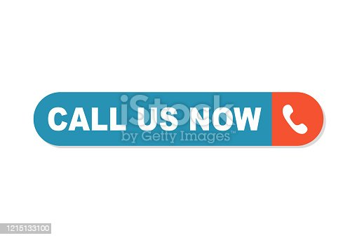 istock Call us now sign icon 1215133100