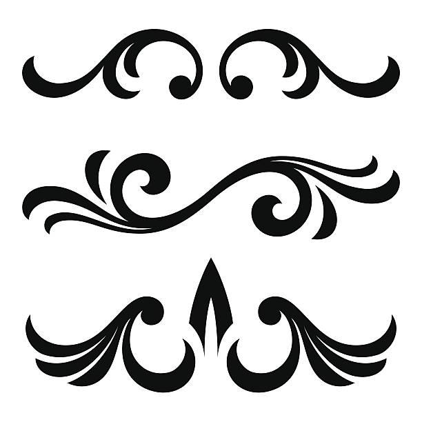 Royalty Free Dingbat Clip Art, Vector Images ...