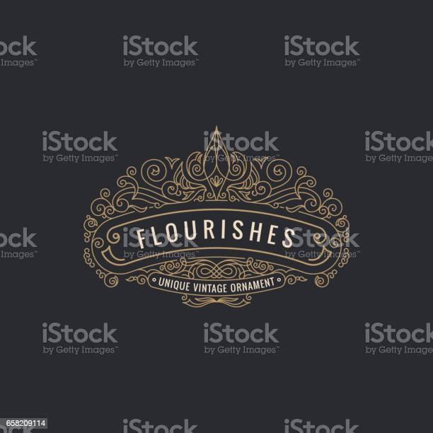 Calligraphic elegant ornament frame lines restaurant menu luxury vector id658209114?b=1&k=6&m=658209114&s=612x612&h=zgeoka6lhktnn8kqi4upddb36esdeaz0 wb8nvyhtyc=