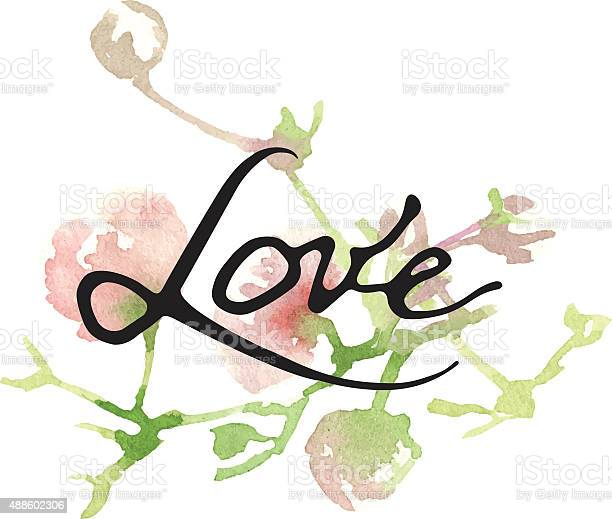 Calligraphy greeting card vector id488602306?b=1&k=6&m=488602306&s=612x612&h=colmkyhdaewczv4tgkjn4i82locgwou1cy 7f8xriqw=