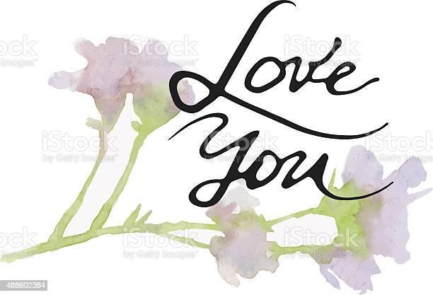 Calligraphy greeting card vector id488602384?b=1&k=6&m=488602384&s=612x612&h=5payuuwphi tsfcipc9uelsvoxtxonyj5hfrh5s iyk=