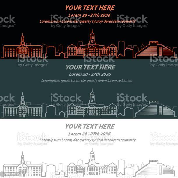 Cambridge event banner hand drawn skyline vector id678865512?b=1&k=6&m=678865512&s=612x612&h=uq9c2uhogphmlceuwldfxqthxws6kfuzey4idkyyr2a=