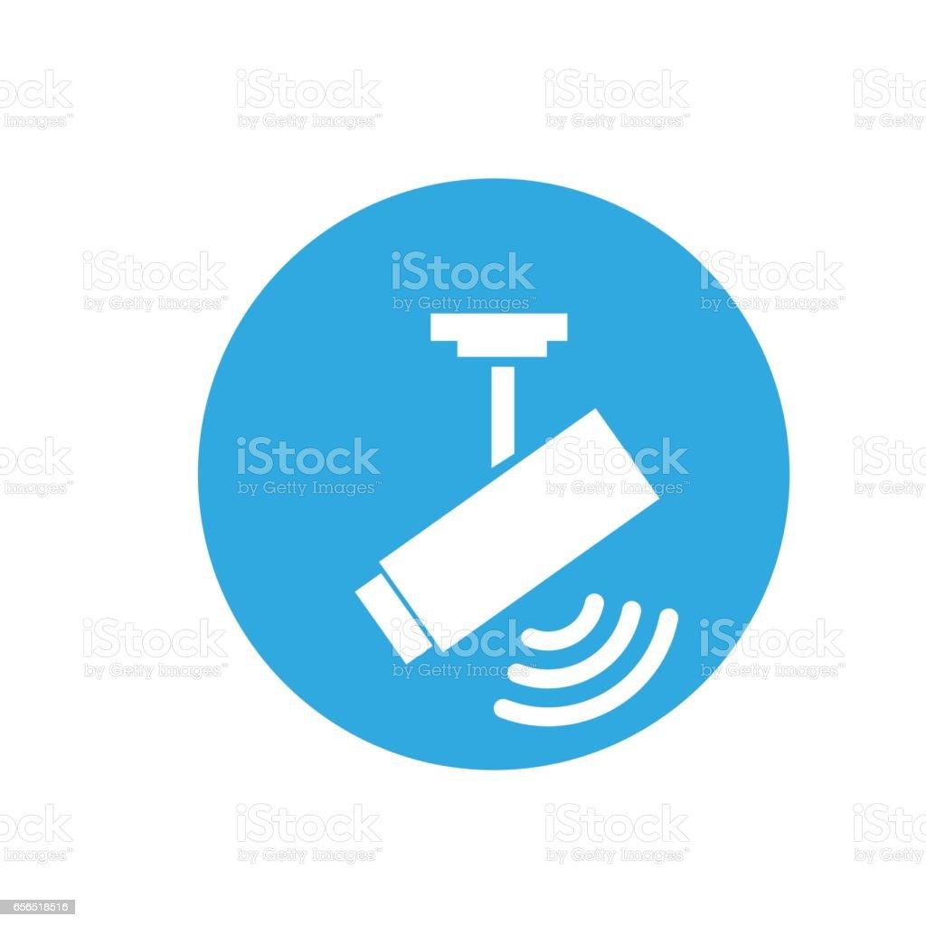 Wifi Symbol System Diagram - ~ Wiring Diagram Portal ~ •