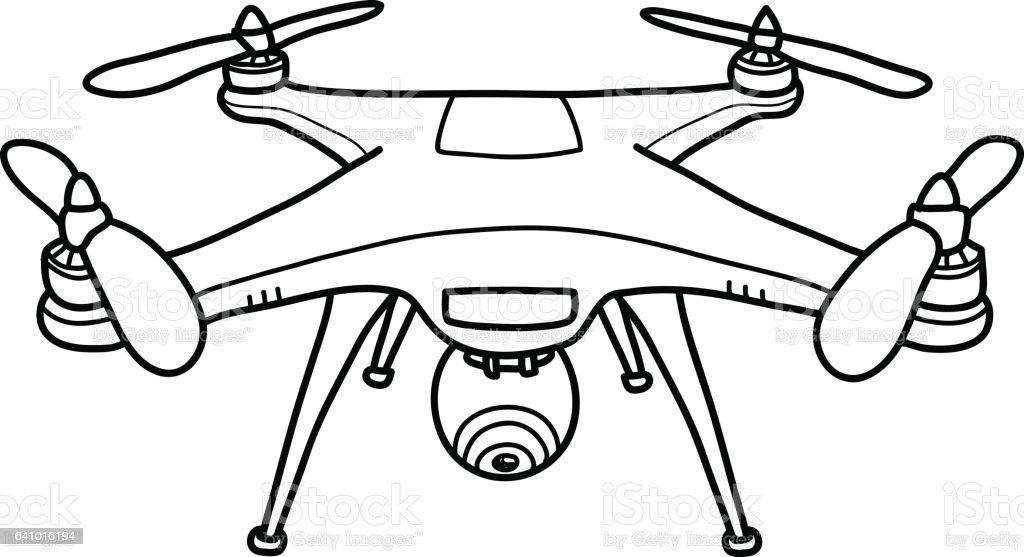 cost of drone with Camera Drone Doodle Gm641016194 115971703 on Watch besides Global Video Surveillance Service Market Forecast Showcase further Free Swot Analysis Template In Word besides Carnival Vista besides Photography Templates.