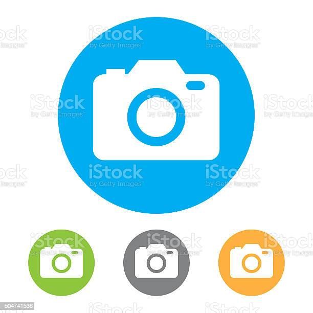 Camera icons vector vector id504741536?b=1&k=6&m=504741536&s=612x612&h=bdcnv0t74a7txfhzyt evvsaawgwcasje8imzen t1a=