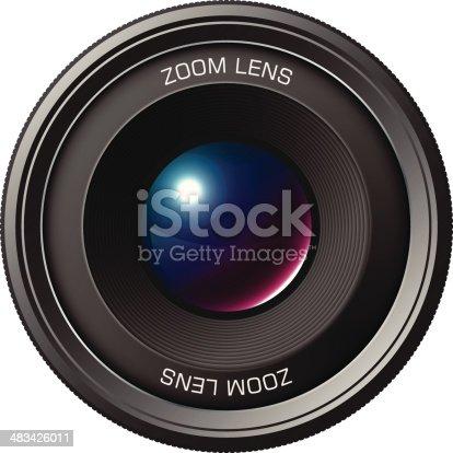 istock camera lens 483426011