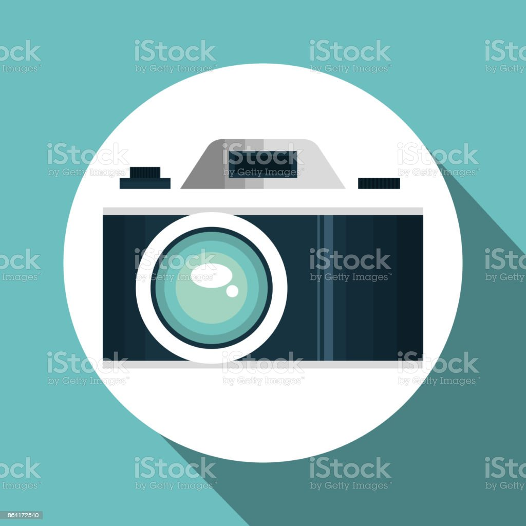 camera photography travel vacation design royalty-free camera photography travel vacation design stock vector art & more images of aspirations