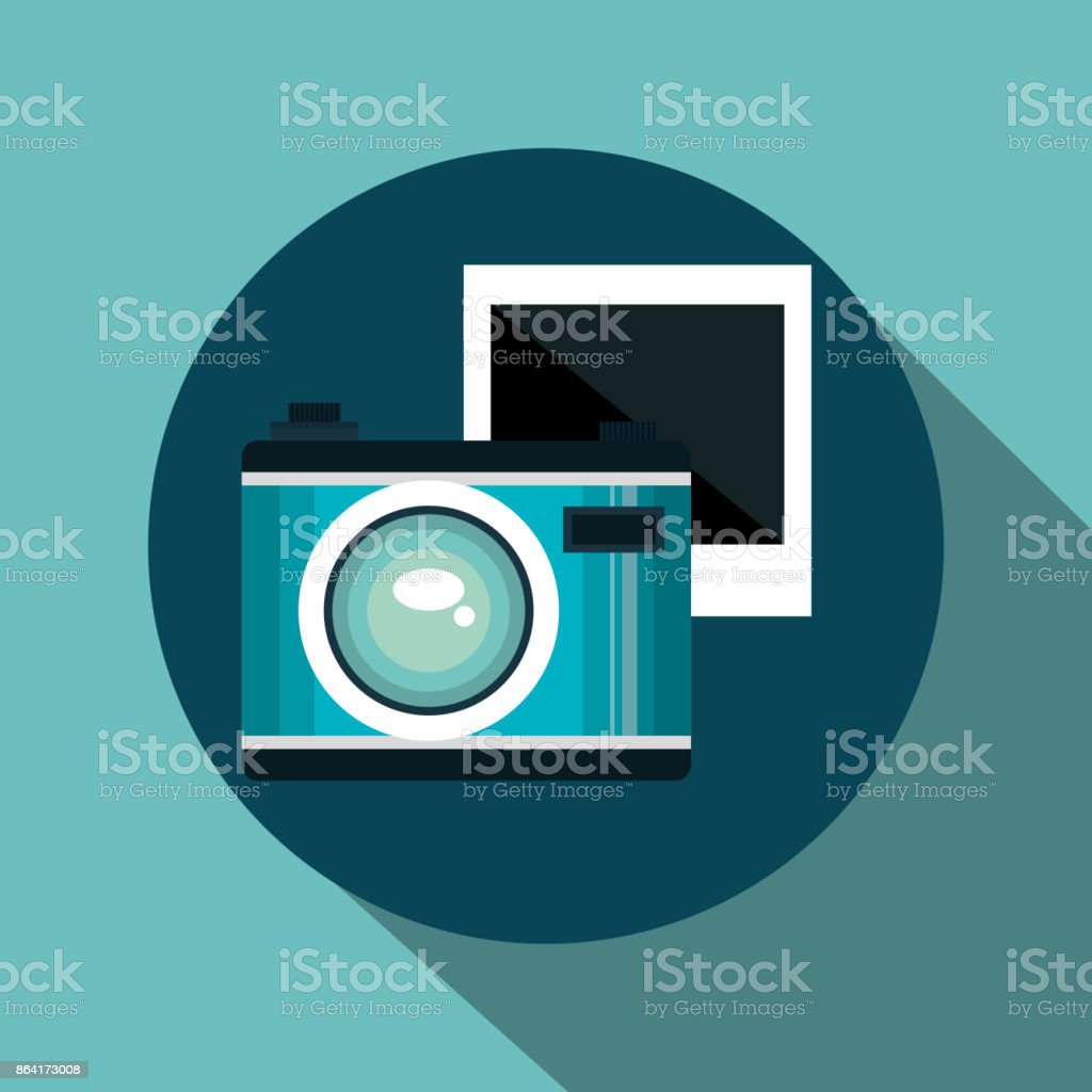 camera photography travel vacation design royalty-free camera photography travel vacation design stock vector art & more images of adult