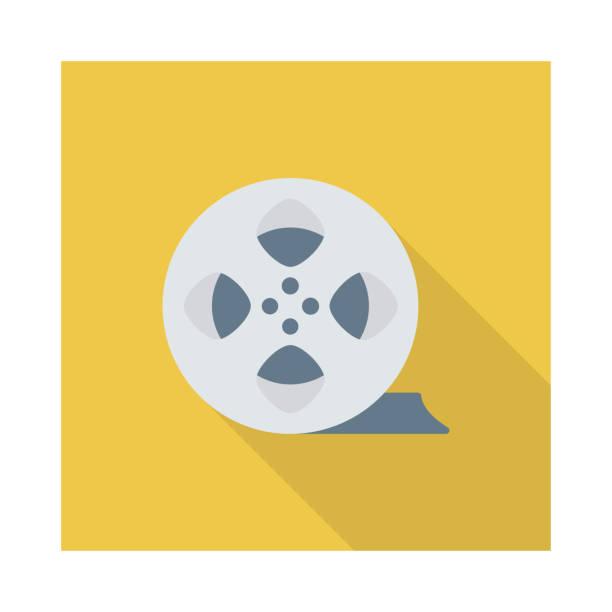 Kamera – Vektorgrafik