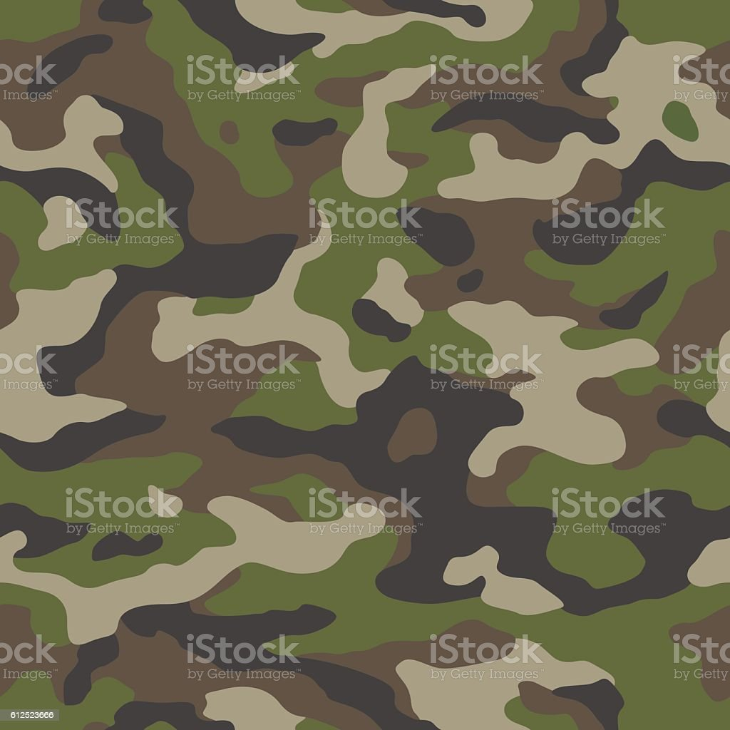 royalty free camouflage clip art  vector images chameleon clip art blackline chameleon clip art black and white
