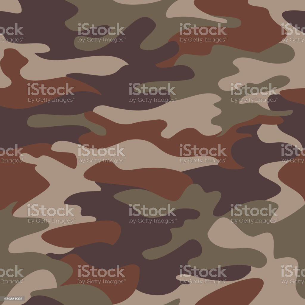 Camouflage pattern background seamless clothing print, repeatable camo glamour vecto royalty-free camouflage pattern background seamless clothing print repeatable camo glamour vecto stock vector art & more images of abstract